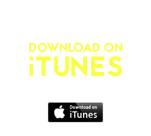 download on itunes